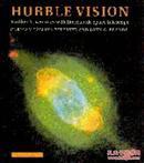哈勃视角:哈勃太空望远镜的进一步冒险Hubble Vision: Further Adventures with the Hubble Space Telescope