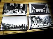 外国午台美术设计照片.100张