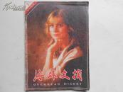 海外文摘1988-02