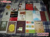 韩国.....……书籍95品.近10品.16本