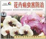 花卉种植技术大全,名贵花卉栽培管理技术视频