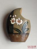 手工陶瓷精品摆件