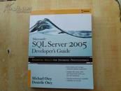 Microsoft SQL Server  2005  Developer\s Guide