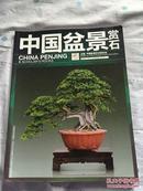 2013-10-中国盆景赏石                 A6