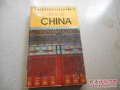 中国旅游指南(英)