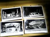 外国午台美术设计照片资料100张
