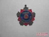 林彪射击手  1950.嫩江军区独立二团