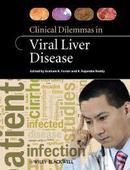 病毒性肝炎的临床困境Clinical Dilemmas in Viral Liver Disease