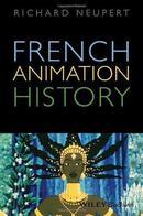 法国动画历史French Animation History