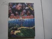 中国与非洲《英文版.。》