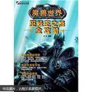 魔兽世界:巫妖王的陨落-巫妖王之怒至尊攻略
