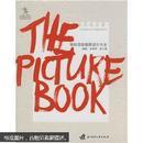 The Picture book:国际顶级插图设计大全