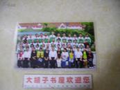 镇江实验学校2010届六(2)班毕业留念2010.6
