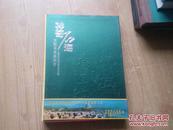 大型电视系列片:神奇石海(16开4DVD带盒)