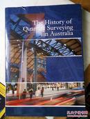 the history quantity surveying in australia