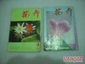 花卉1997年4,5期【060】