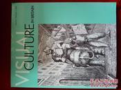 VISUAL CULTURE IN BRITAIN 2006 英国视觉文化艺术外文杂志