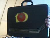 毛泽东同志诞辰100周年高级镀金纪念章,1893一1993年,24k镀金纪念章,共18枚1套,
