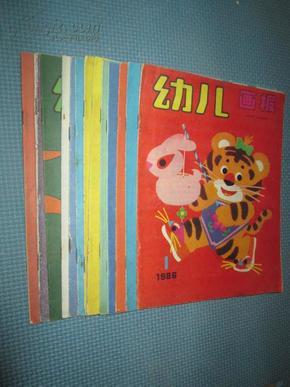 骞煎�跨�绘��       1985-1991骞村��15������   璇�瑙���杩�