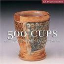 500 Cups: 500款陶瓷杯子