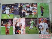 足球世界(竞猜专版)(2016年第2、3期月刊)2本合售