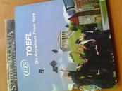 光盘:TOEFL 等、柯勒35首长笛练习曲、长笛演奏实用教程,英才家教计划高中一年级(见下),Fafafa英才家教计划数学1-5册中考全程训练名师辅导,