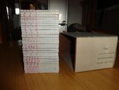 连环画【水浒】带盒30册全 (1984年2印)