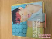 郑秀文 Lady first CD +VCD