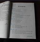 """21世纪大学英语 读写教程第三册 【普通高等教育""""九五""""国家级重点教材】"""