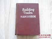 Building Trades HANDBOOK