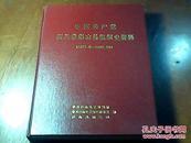 中国共产党四川省彭县组织史资料(1926-1987)