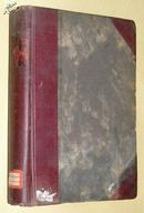 Hitomi :   Le Japon, Essai sur les Moeurs et les Institutions. Dai-Nippon  日本概况   1900年版  毛边本 74幅铜版插图