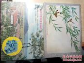 1980浙江画报(第七期)1983浙江画报(第七期)