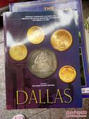 外国钱币拍卖   2004年      品如图