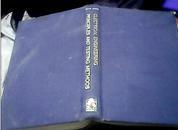 电机工程原理和实验方法--英文原版书