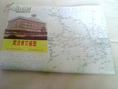 武汉市交通图