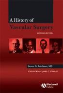 血管外科手术的历史
