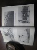 12239   第二次世界大战史·插图本