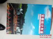 2010年安徽省统计年鉴(含光盘)