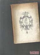 【英文原版】 THE ZEW KEEPSAKE  书目请看图