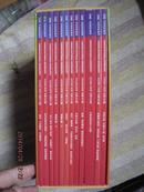 中国国家地理2009--珍藏版---全12册--原装合 5有地图