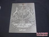 邮品拍卖图录:John  Bull  Stamp  Auctions  Ltd  The  2013 Spring  Sale  (31 May) ( (英文版)
