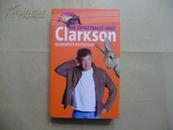 NIE ZATRZYMASZ MNIE Clarkson