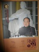 小说林2013.1