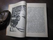12249   世界末日之战·历史小说·插图本