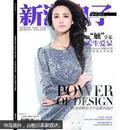 新潮电子(2013年4月·总第298期)
