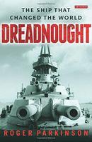 无畏舰:改变世界的军舰 Dreadnought: The Ship that Changed the World