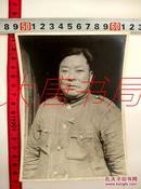 011华东画报社记者 姜维朴 摄影作品俘获国民党26师中将《 马励武》 未鉴定 慎拍 待续
