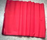 一开老红纸(约7--80年代)