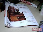 艺术市场. 03 ·   2011.3